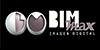 Bimmax Imagen Digital