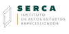 SERCA - Instituto de Altos Estudios Especializados