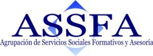 CENTRO ESTUDIOS SOCIOSANITARIOS ASSFA