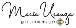 Gabinete de Imagen María Uranga