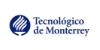 Tecnológico de Monterrey (ITESM)