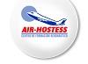 AIR HOSTESS (Oviedo)