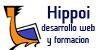 Hippoi