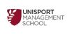 Unisport School Management