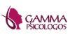 Gamma Psicólogos