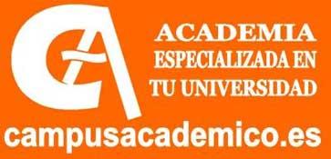 Academnia Campus Académico