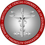 Instituto de Ciencias Forenses y de la Seguridad (UAM)