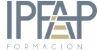 IPFAP Formación