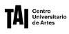 Centro Universitario de Artes TAI