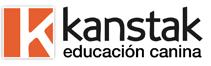 KANSTAK EDUCACIÓ CANINA