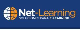 Net-Learning
