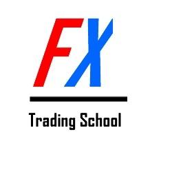 FX Trading Rules.com Escuela de Trading Forex