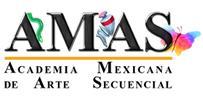 Academia Mexicana de Arte Secuencial
