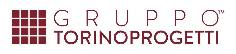 Gruppo Torinoprogetti Srl