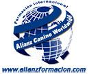 Centro De Formación Alianz