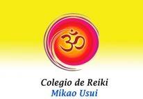 Colegio de Reiki Mikao Usui
