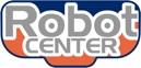 Robot Center