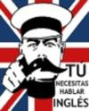Escuela de cursos de inglés