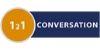 121 Conversation