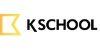 KSchool Madrid