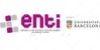 ENTI -Escola de Noves Tecnologies Interactives