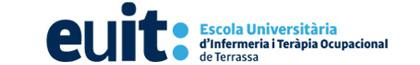 Escola Universitària d'Infermeria i Teràpia Ocupacional de Terrassa (EUIT)