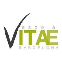 Escuela Vitae