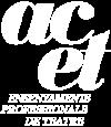 ACET- Associació Catalana d'Escoles de Teatre
