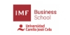 IMF Business School  UCJC