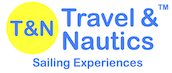Travel&Nautics