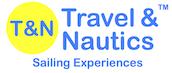 Travel&Nautics