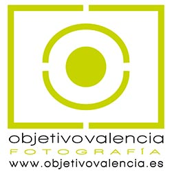 Objetivo Valencia Fotografia