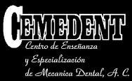 Centro de Enseñanza y Especialización de Mecánica Dental