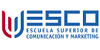 Escuela Superior de Comunicación y Marketing (ESCO)