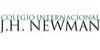 Colegio Newman - NewmanPro