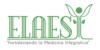 ELAESI Escuela Latinoamericana de Educacion en Salud Integrativa