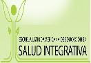 Escuela Latinoamericana de Educacion en Salud Integrativa