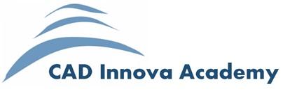 CAD Innova Academy