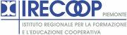 I.Re.Coop Piemonte