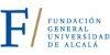 FUNDACION GENERAL UNIVERSIDAD DE ALCALÁ