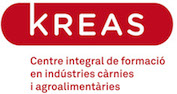KREAS - CENTRE DE FORMACIÓ DUAL EN INDÚSTRIES CÀRNIES I AGROALIMENTÀRIES