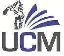 Centro Universitario de Cuautitlán México