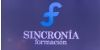 Sincronía Formación