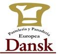 Pastelería y Panadería Europea Dansk