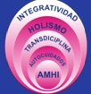 Asociación Internacional de Medicina Holo Inegrativa AMHI