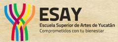 Escuela Superior de Artes de Yucatán