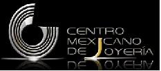 Instituto Mexicano de Alta Joyería