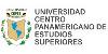 Universidad Centro Panamericano de Estudios Superiores