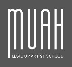 MUAH SCHOOL