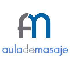 Fisiomedic - Aula de Masaje